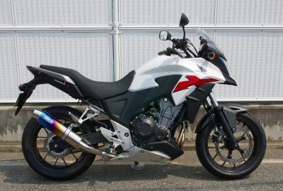 400X (11)