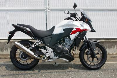 400X (13)