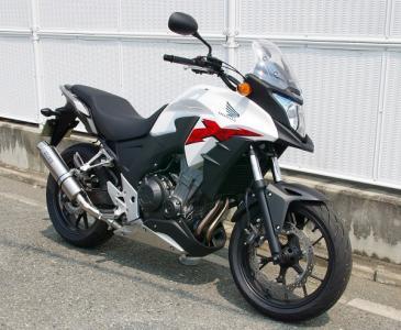 400X (14)