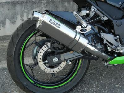 ninja250 (5)