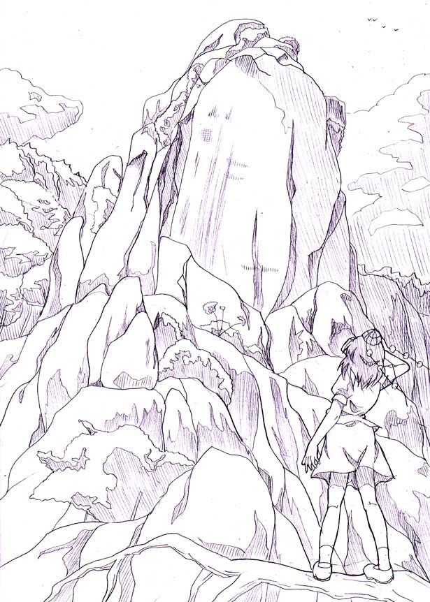 130902昇仙峡