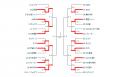 tournament13.png
