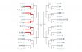 tournament5.png