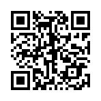 qrimg-S39572748.jpg