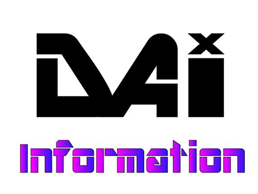 DAIinfo_20130614214957.jpg