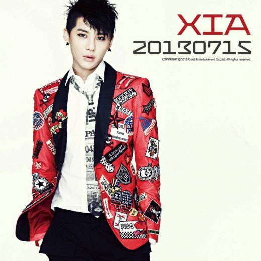 Junsu-XIA-releases-teaser-image-for-2nd-full-length-album.jpg