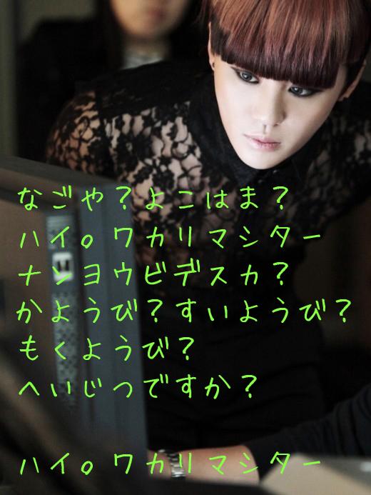 xia_.jpg