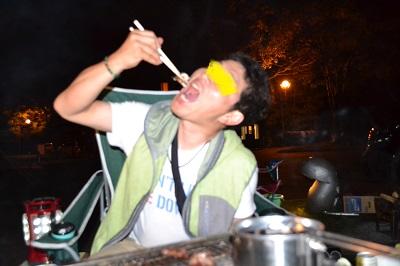 DSC_0258n魚食