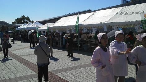 05木津川市お祭り