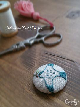 刺繍小物つづき270