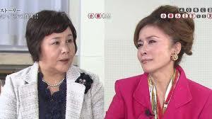 TBS対談01