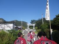 yahata2013-137.jpg