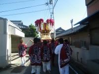 yahata2013-143.jpg