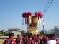 yahata2013-144.jpg