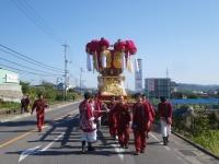 yahata2013-149.jpg