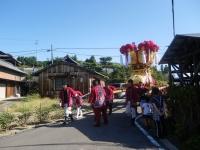 yahata2013-156.jpg