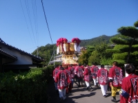 yahata2013-158.jpg