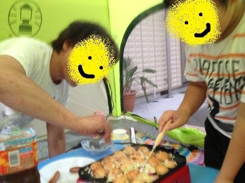 takoyaki3.jpg