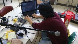 s-20131006_ラジオ収録3