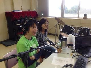 s-20131006_ラジオ収録2