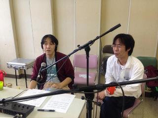s-20131006_ラジオ収録1