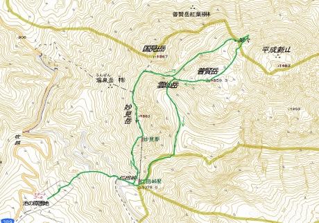 s-雲仙地図(加工)