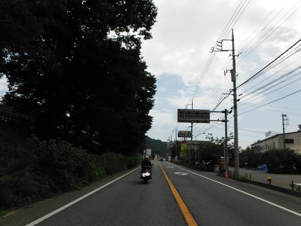 20130728-29_ (11)