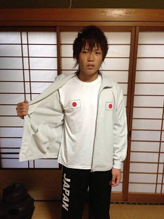 haruki_japan2_2.jpg