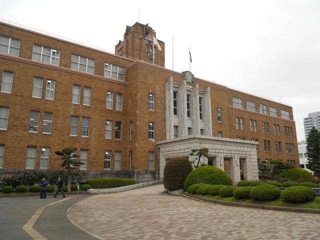 県庁20110601001