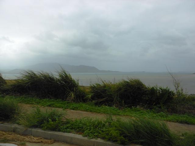 小浜島20131023005