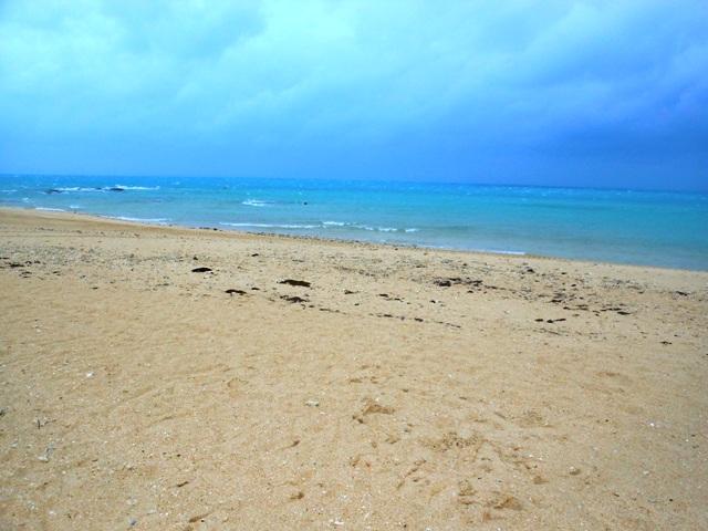 レゾナーレ小浜島20131023017
