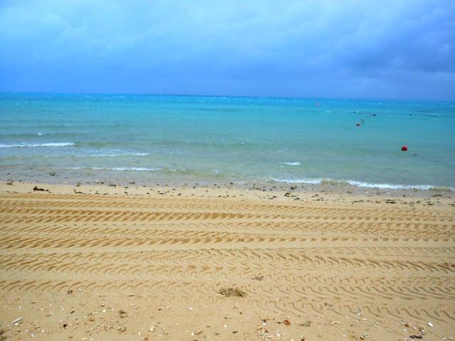 レゾナーレ小浜島20131023019