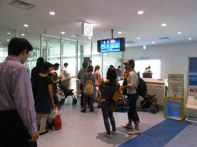 石垣空港20131025025