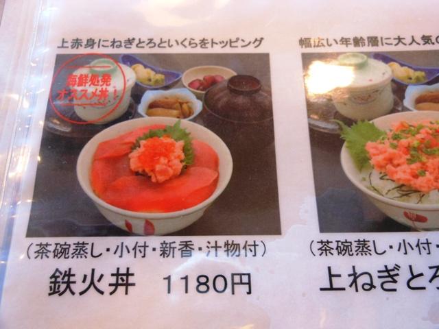 しおかぜ20131113003
