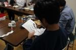 金曜学習室1310182