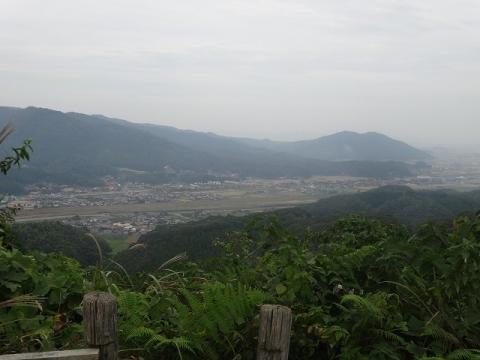 20141012_13.jpg