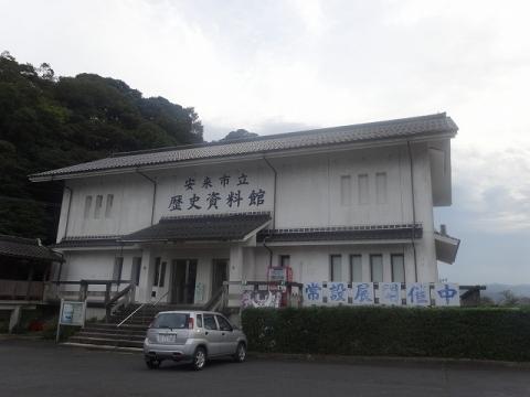 20141012_17.jpg