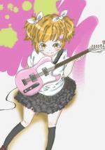 えれきgirl_convert_20130506200444