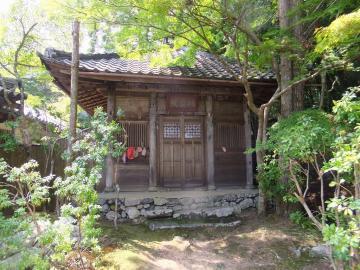 神護寺14