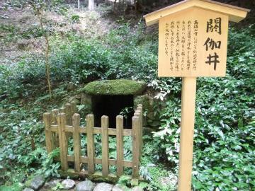 神護寺15