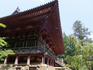 神護寺16