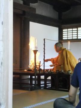 神護寺18