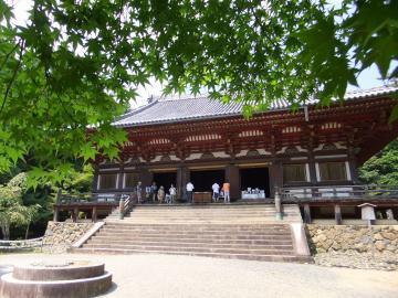 神護寺21
