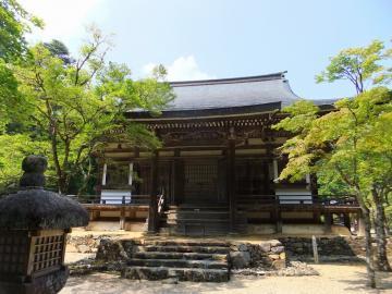 神護寺23