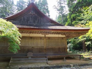 神護寺24