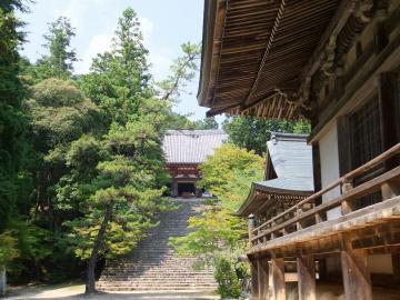 神護寺25