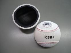 Kボール1