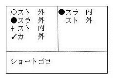 スコアブック例JPEG2