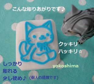 2013 5猫さんナビ4