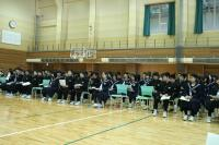生徒総会7